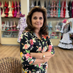 Yolanda Rodríguez Oliver