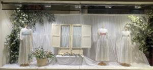 Colección vestidos de comunión